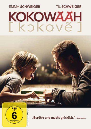 Kokowääh * IMDb Rating: 6,4 (3.577) * 2011 Germany * Darsteller: Numan Açar, Meret Becker, Gode Benedix,