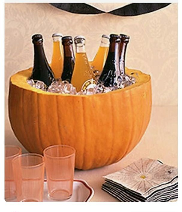 Pin by DomQueen on Halloween Pinterest - cheap halloween decor ideas