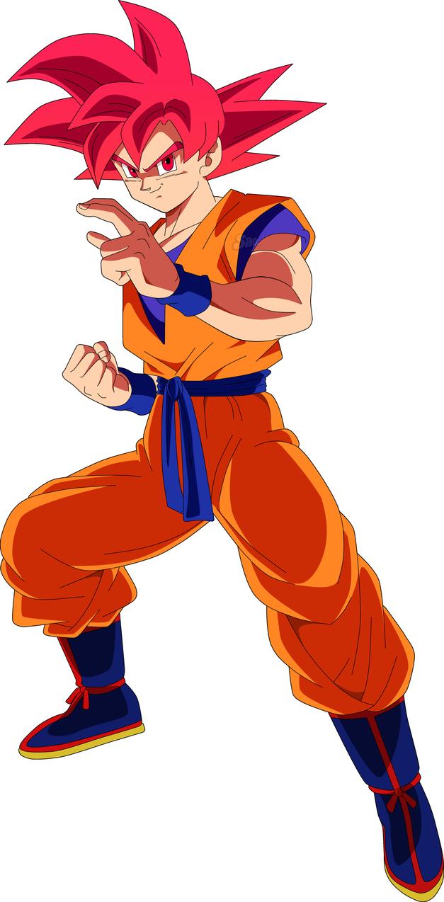 Goku Ssj Blue Broly By Saodvd On Deviantart Anime Dragon Ball Super Anime Dragon Ball Goku Dragon Ball Super Goku