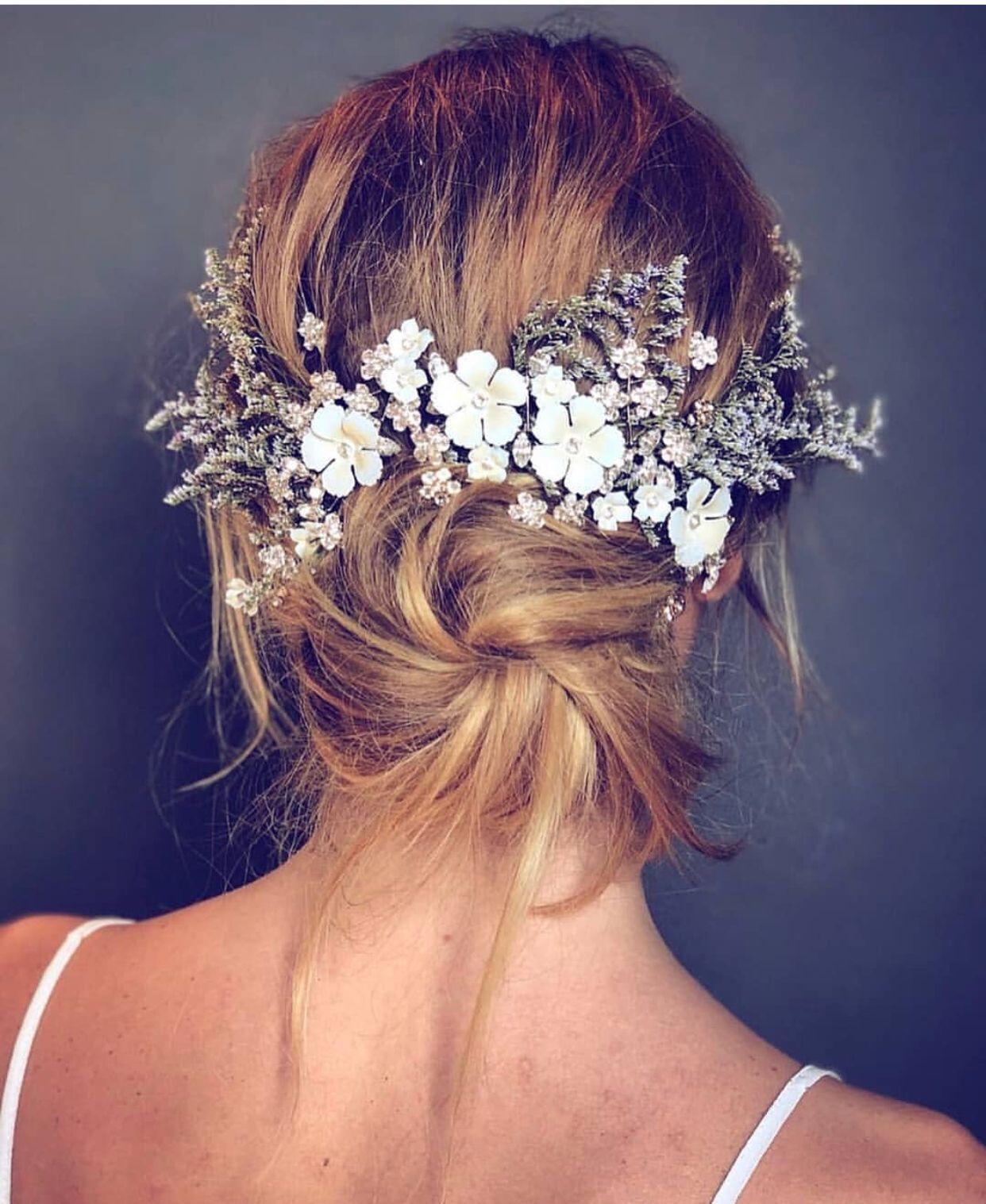 pin by sammie coco on hair | wedding hair accessories