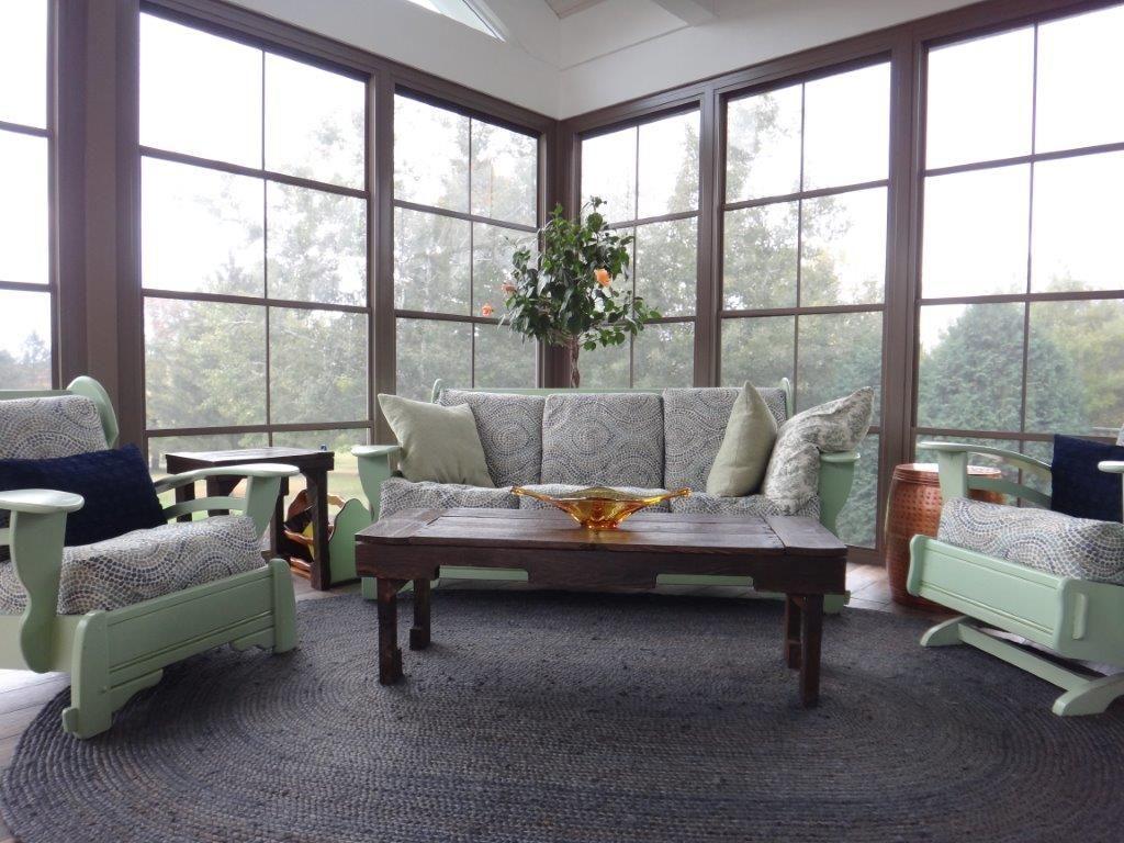 Ezeporch do it yourself porch enclosures sunrooms by rekal ezeporch do it yourself porch enclosures sunrooms by rekal solutioingenieria Images