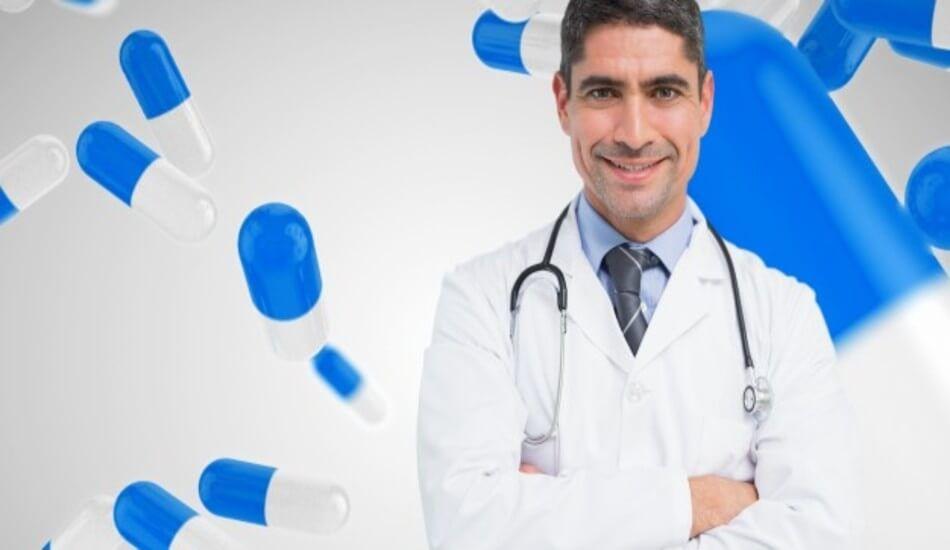 Future of Gastroenterology- By Dr  Shrikant Mukewar, MD ,DM