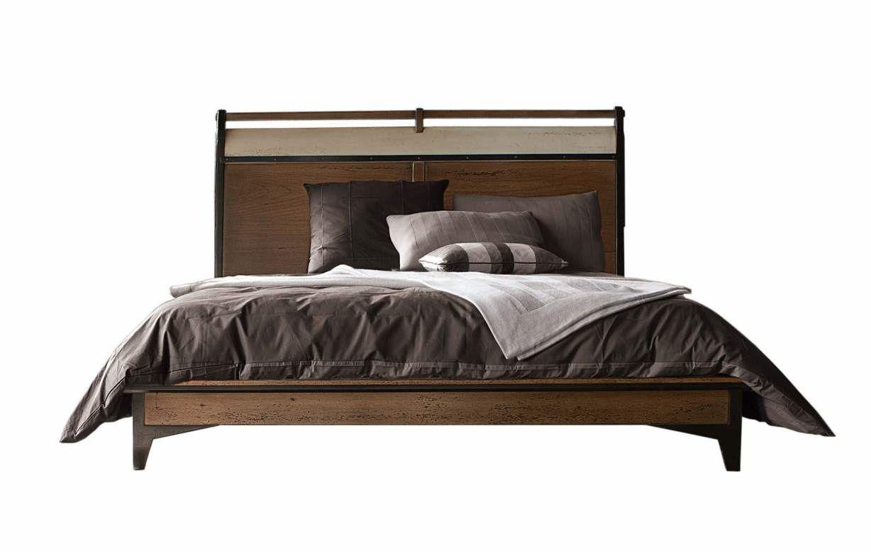 Roche Bobois Correspondances Bed. Very Nice!