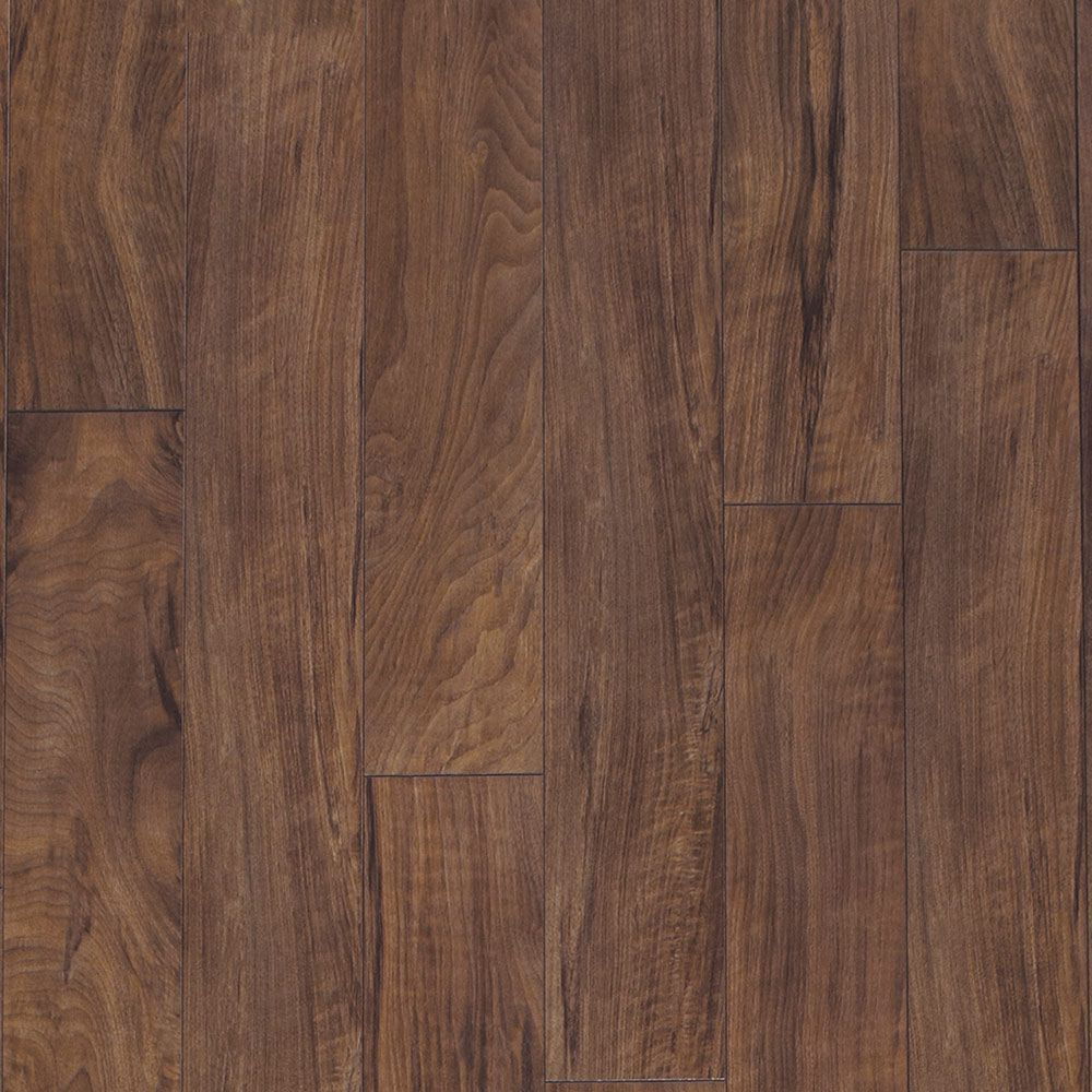 Span Style Color 008000 P Span Style Color 000000 Inspired By The Black Walnut Plank Antiqu Flooring Mannington Laminate Flooring House Flooring