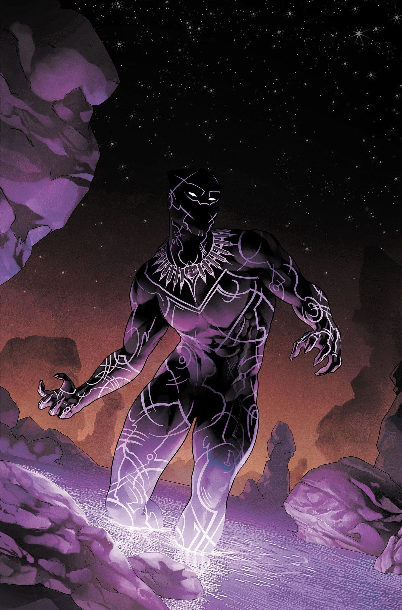 I Love Black Panther Black Panther Comic Black Panther Art Black Panther Marvel