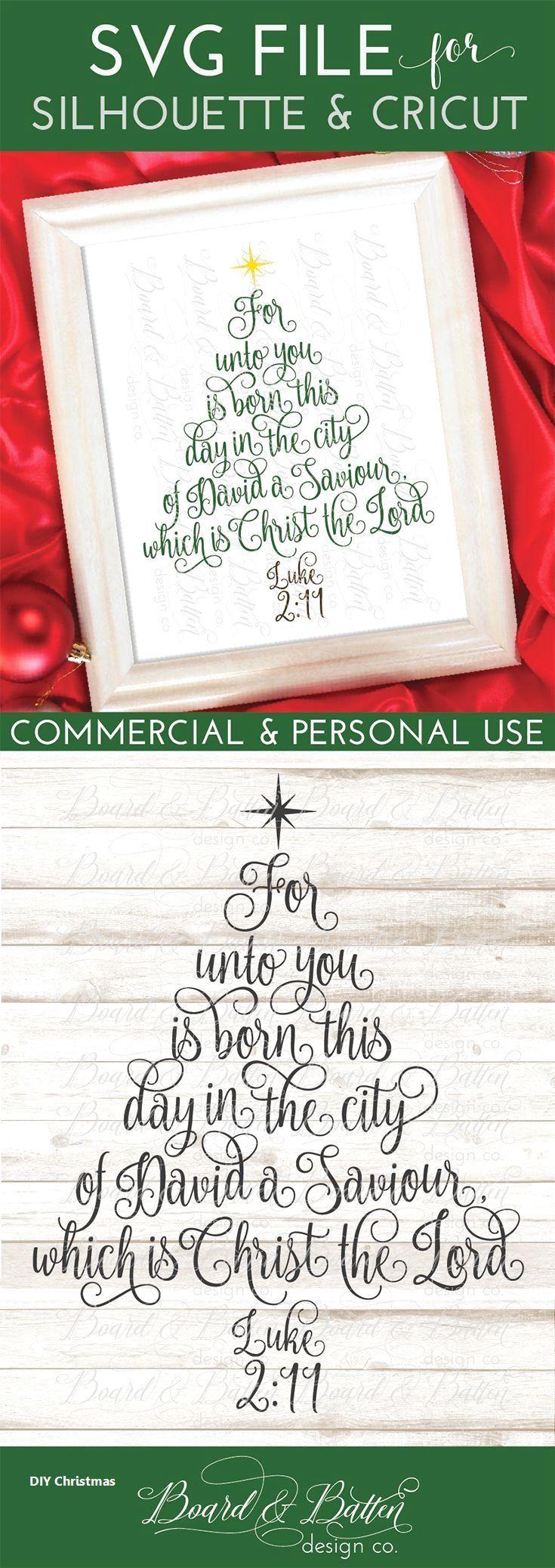 Neue DIY Weihnachten 2019 Trends #diychristmas  #diychristmas #trends #weihnachten #DIY #Crafting #weihnachtsdeko2019trend