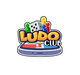 How To Play Facebook Ludo Club Game Strategy board games