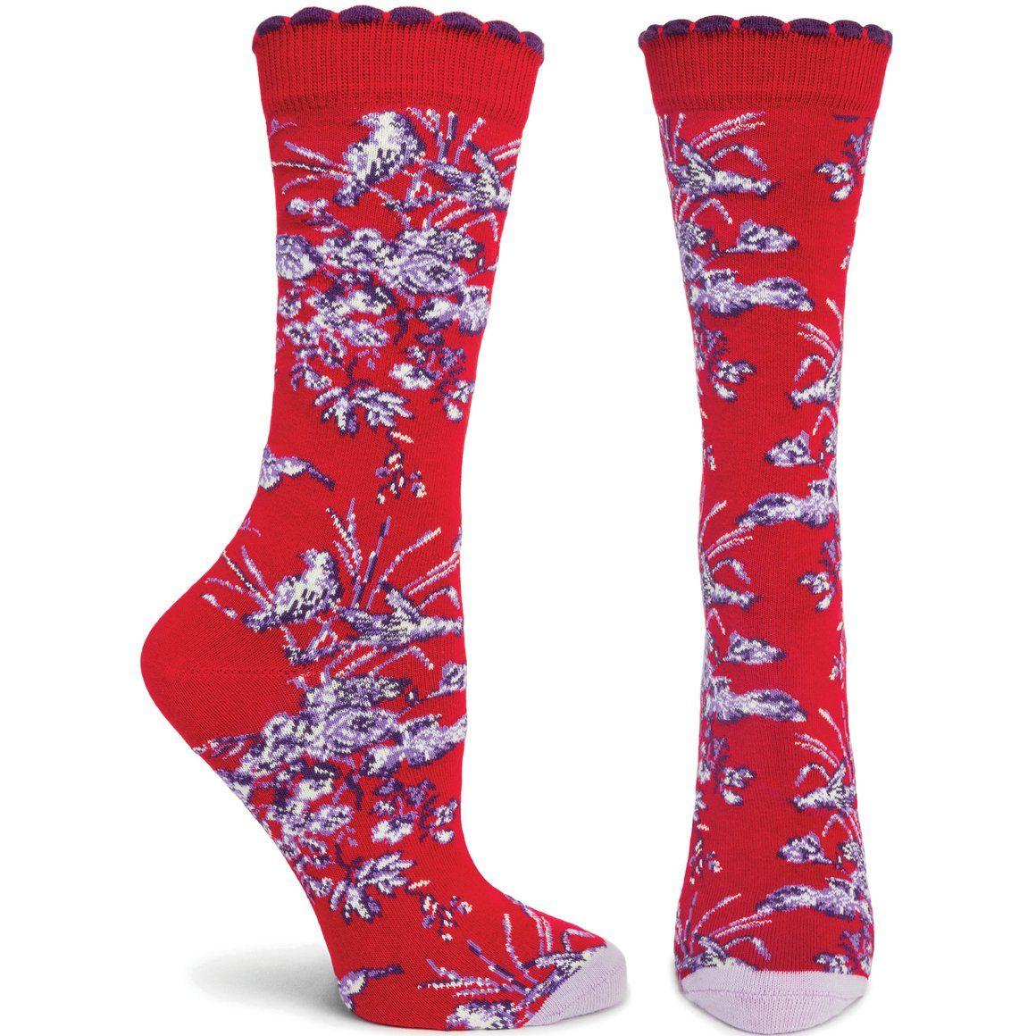 Ozone Socks Novelty Socks For Women and Men in 2020