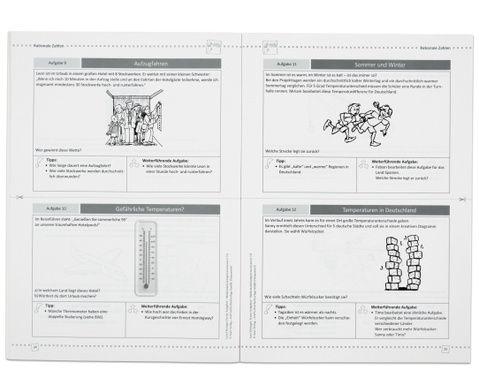 Tolle Arbeitsblatt Satz Oder Eine Phrase Ideen - Arbeitsblätter für ...