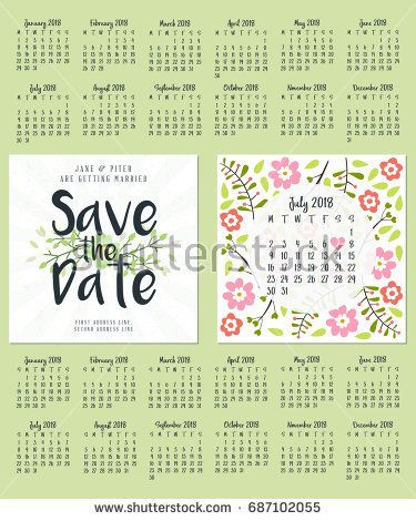 dating sites for seniors over 50 free printable calendars