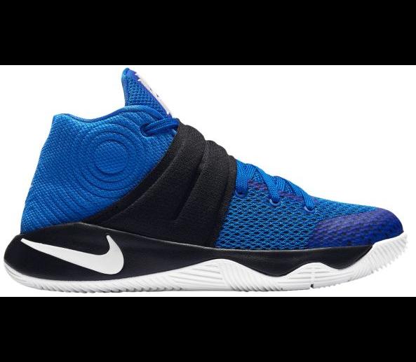 Nike Kyrie 2 - Youth  98236f690