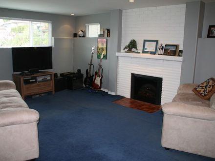 Blue Carpet Grey Walls Blue Bedroom Walls Grey Walls Blue Bedroom