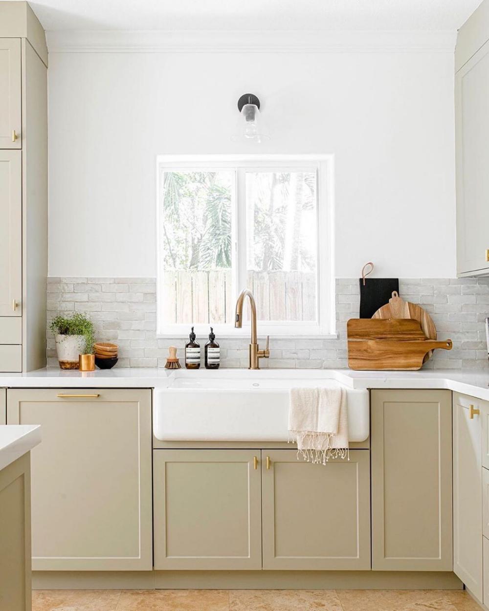 Doors For Ikea Cabinets Kitchen Bathroom Closet Media Semihandmade In 2020 Design Your Kitchen Residential Interior Design Kitchen