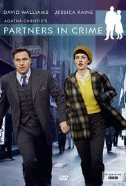 Watch Partners in Crime Full-Movie Streaming