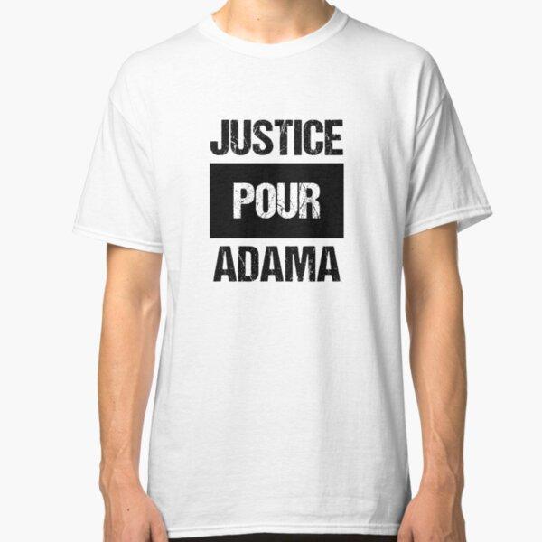 Amirat Hamza Shop Redbubble In 2020 Black Lives Quote Mens Tops T Shirt