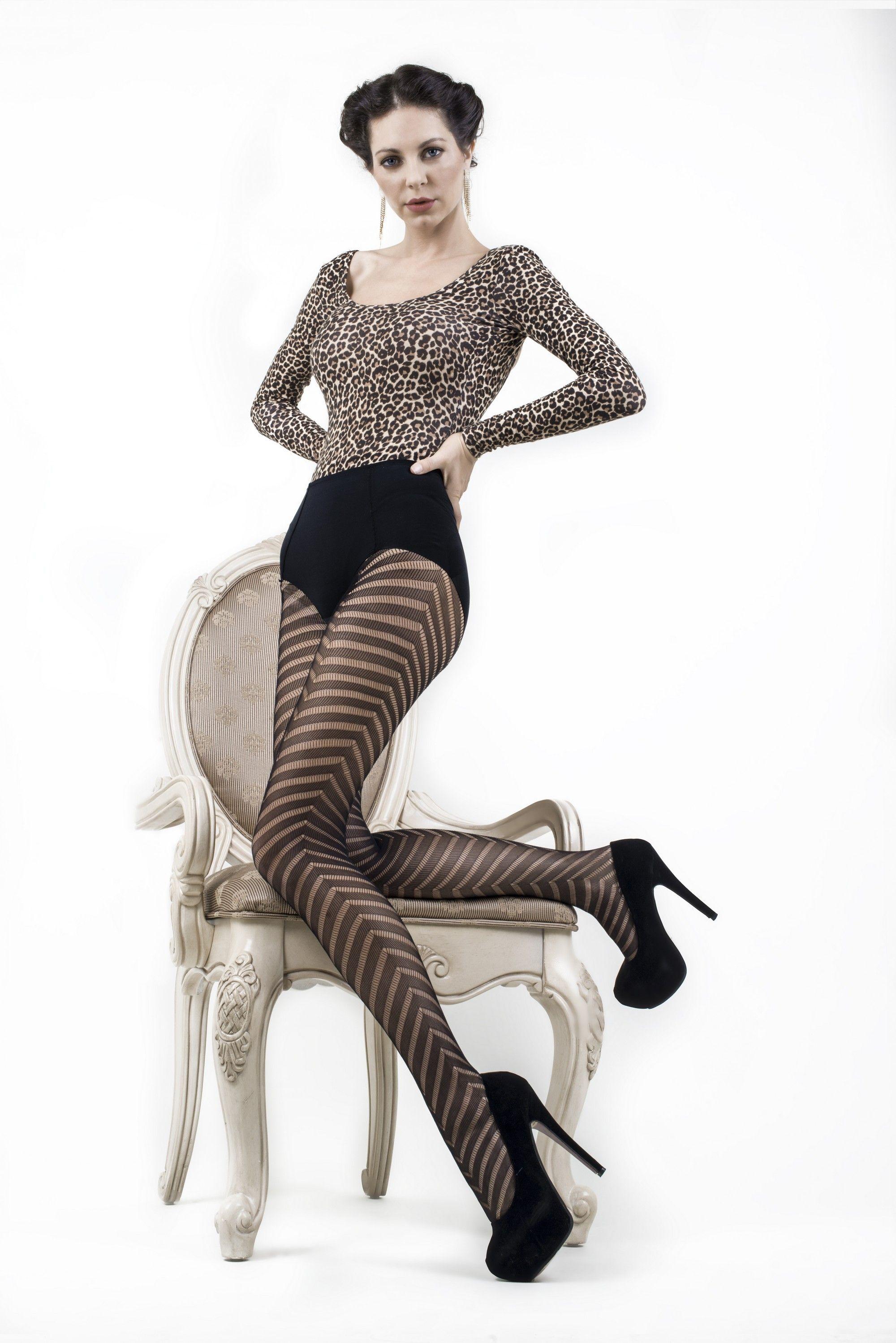 Sexy Women Wearing Leg Warmers | Hot Girl HD Wallpaper