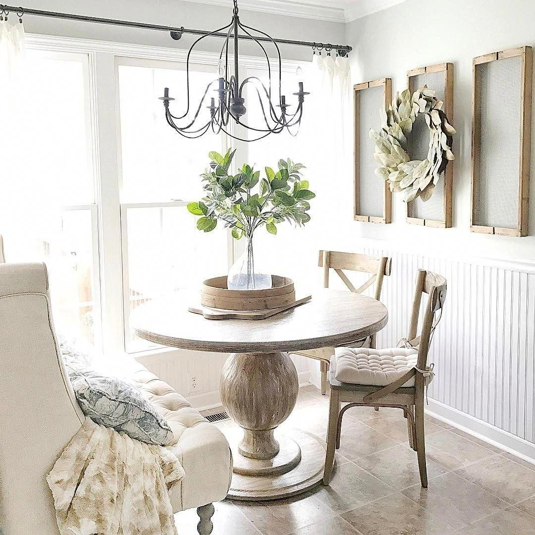 cool 88 lovely boho rustic glam living room design ideas modernhomedecorlivingroom dining on boho chic dining room kitchen dining tables id=17200