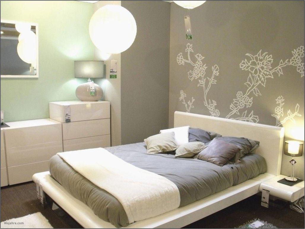 Decoration Chambre Coucher chambre a coucher deco 2018 | italian bedroom furniture