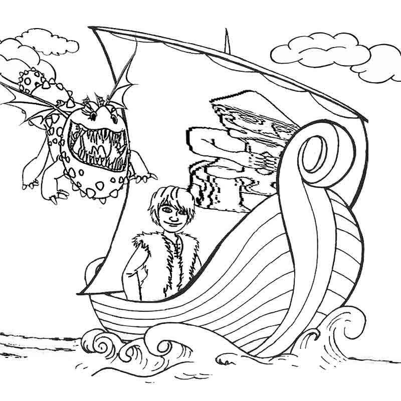 Best Make Your Own Coloring Sheet Online - http://coloringpagesgreat ...
