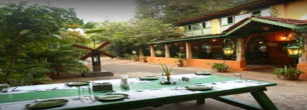 Indeco Resort In Ecr Chennai Budget Heritage Hotels Beach Resorts In Mahabalipuram Near Ecr Chennai Event Management Event Management Company Heritage Hotel