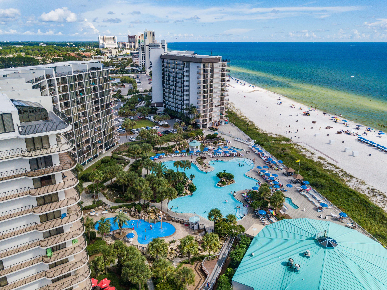 299k Edgewater Resort 2b 2ba Could You Make Wet Bar Area A Bunk Alcove 1055 Sq Ft 1663 Hoa Qt Panama City Beach Panama City Beach Fl Edgewater Resort