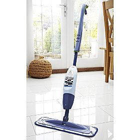 Love Clean Floors But Worry About Allergens And Irritants That Can Affect Your Family Bona Is Safe To Use For The Whole Fa Spray Mops Tiles Laminate