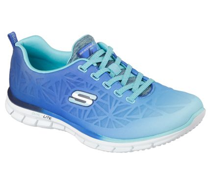 skechers shoes official website