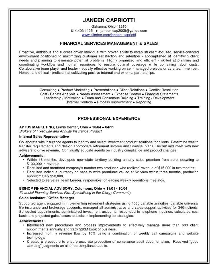 77 New Images Of Vocational Education Resume Examples