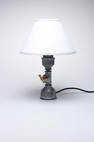 kozo lighting. Kozo Lamps Mona Table Lamp Lighting