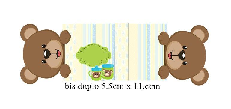 Rotulo- Bis Duplo (1)