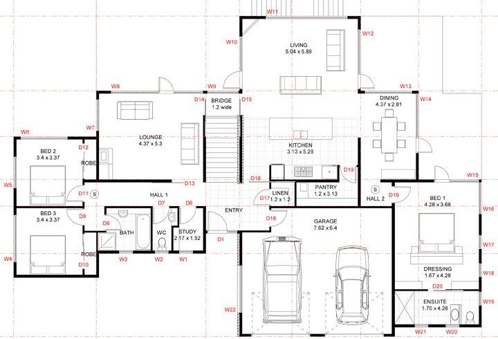 Escea Sample Plans (720×490)