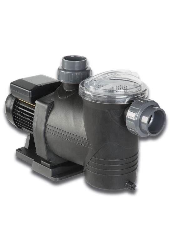 Pompe Auto Amorcante Monophasee Niagara Piscine 6m3 H P 373w Filtration Piscine Pompe Piscine Et Meilleur Prix