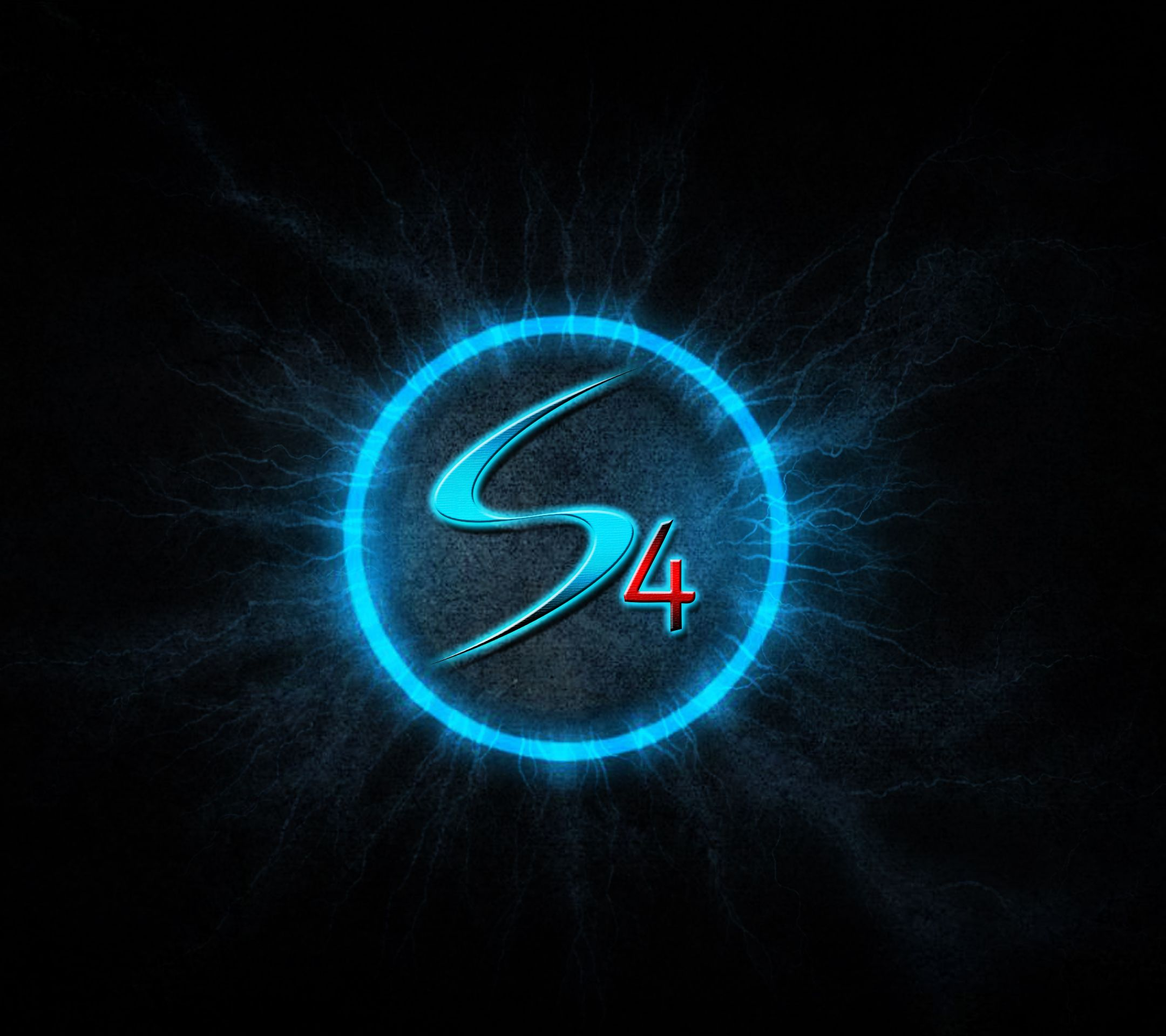 s logo hd wallpaper - passionx