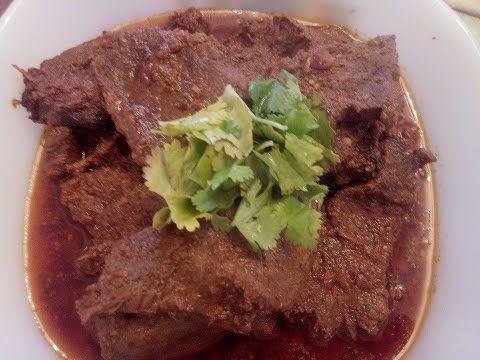 Beef pasanday recipe urduhindi by sehar syed food recipe food beef pasanday recipe urduhindi by sehar syed forumfinder Gallery