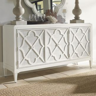 Strong Tommy Bahama Home Strong Ivory