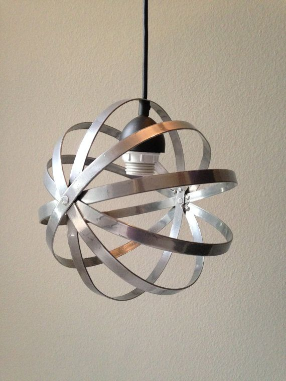 Sale orb lighting by creationsbymeygan on etsy get two for hallway lighting