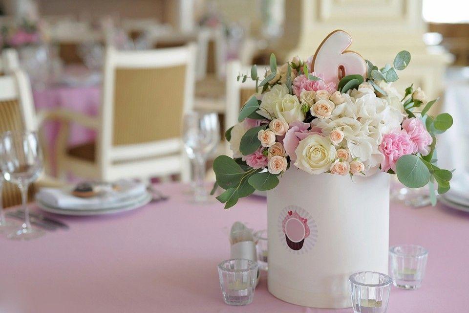 30 Luxus Tischdekoration Diamantene Hochzeit Deko