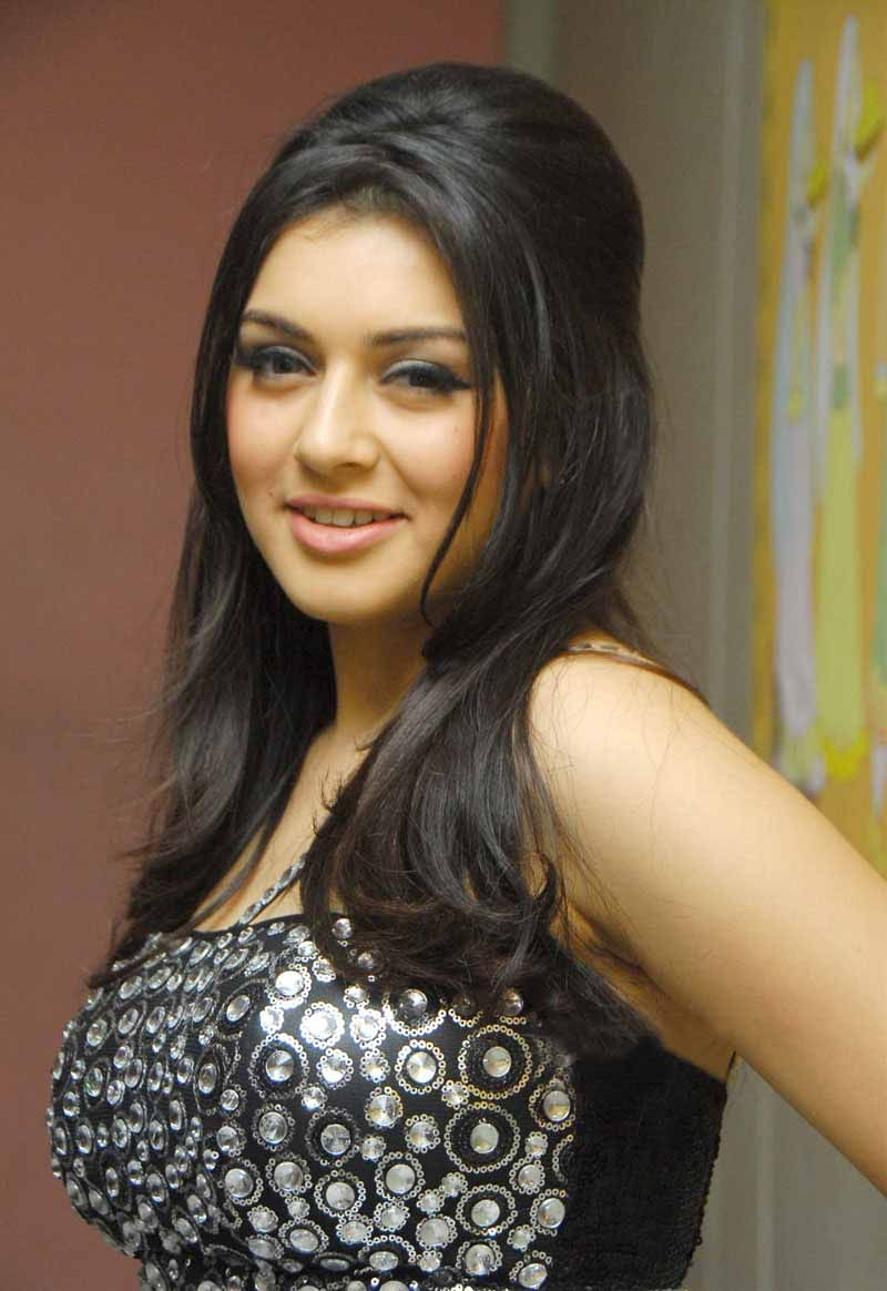 hansika motwani photos hansika motwani gallery | something special