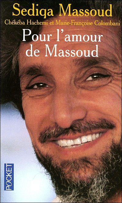 Ils Se Marièrent Et Eurent Beaucoup De Surprises : marièrent, eurent, beaucoup, surprises, L'amour, Massoud, Sediqa, Massoud,, Tips,, Retribution