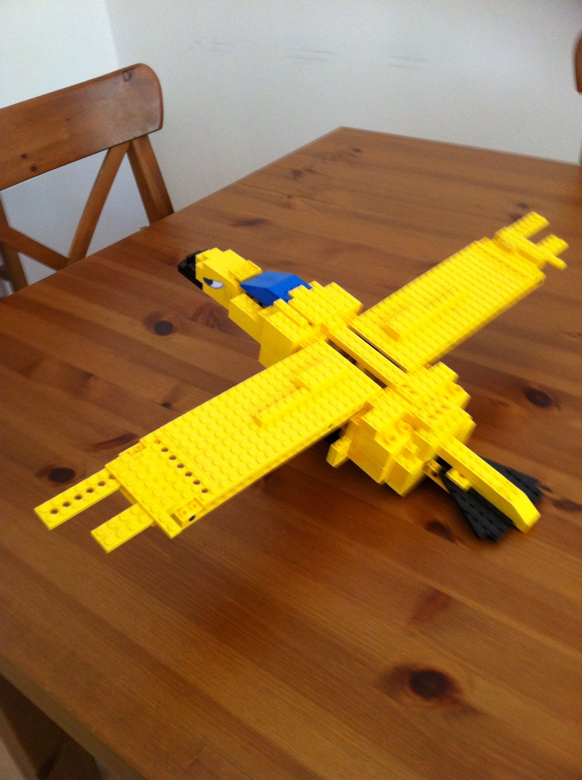 jouets Grand Grand CondorLegos Lego Lego LVzjqSMpUG