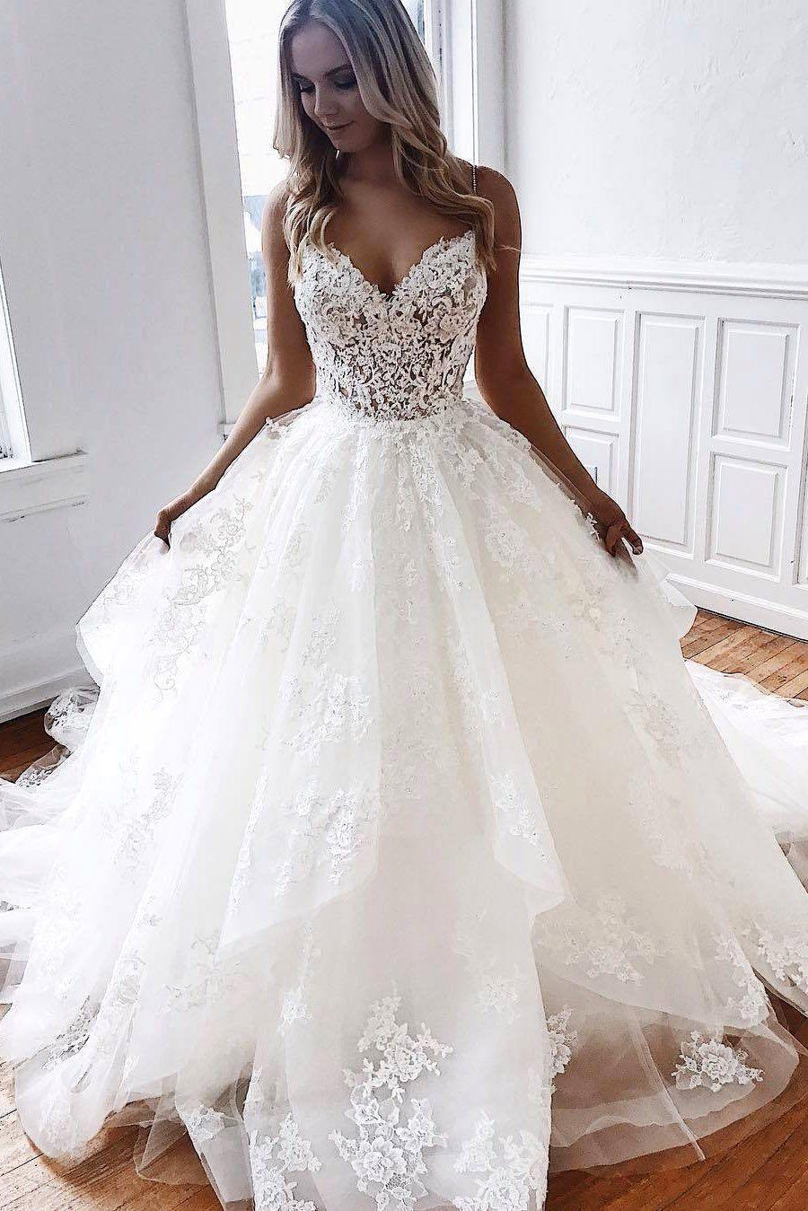 jjshouse wedding dresses uk off 20   medpharmres.com