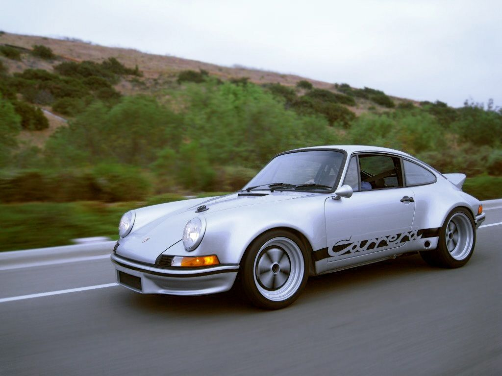 Porsche-911-T-RSR-Clone-1970-11APF382726565AA.jpeg (1024×768) | My