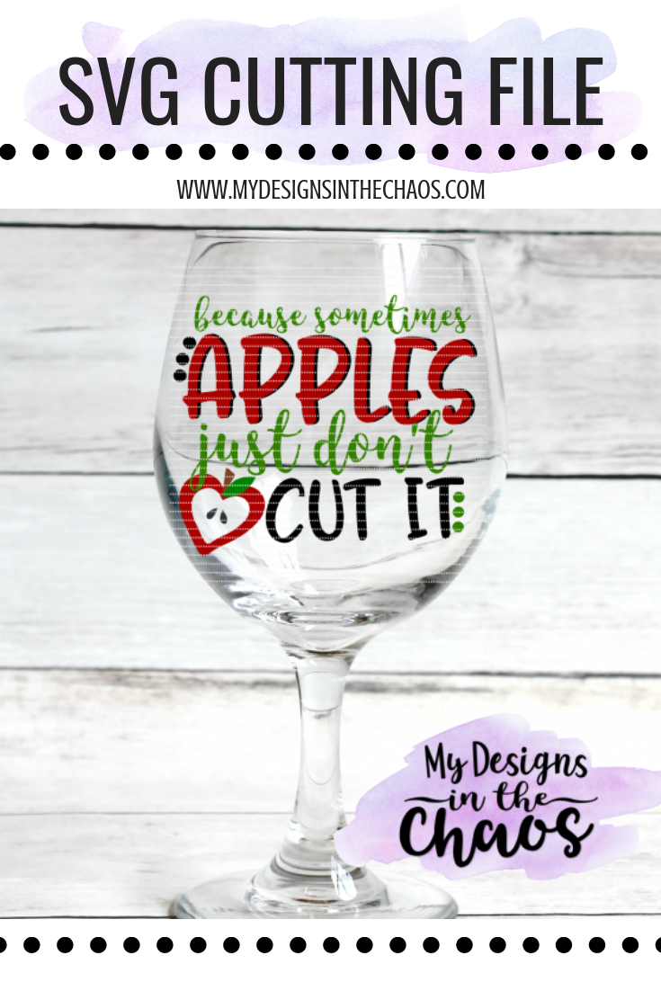 Free If we're wrong, simply cancel any time during your free trial and you won't be charged. Pin On Mother S Day Svg Files Silhouette And Cricut Cutting Files Mother S Day Designs SVG, PNG, EPS, DXF File