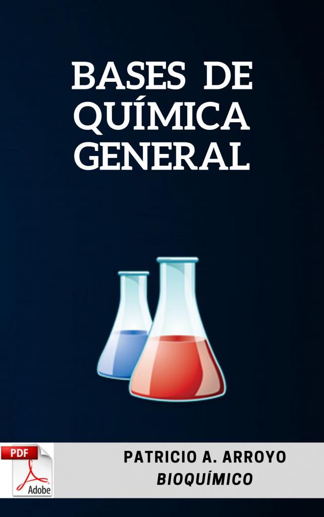 Uniones Químicas Química Y Algo Más Química Enseñanza De Química Fórmula Química