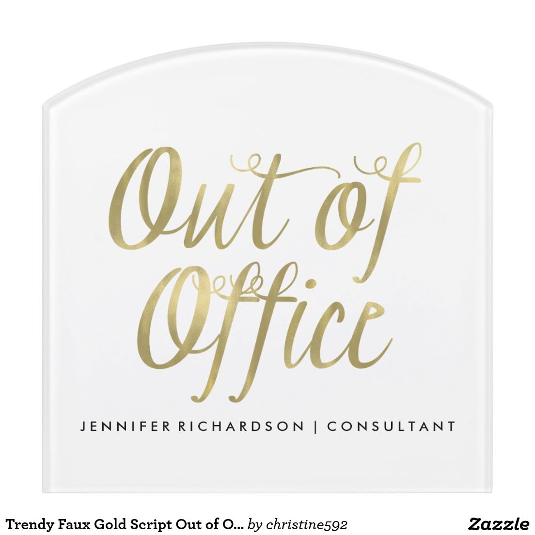 Out of office sign template demirediffusion out of office signs for door arts arts maxwellsz