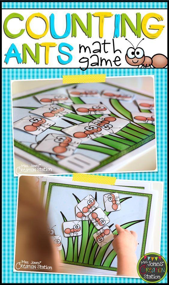 2dca033333f89a50d757184d3f338181 - Free Online Games For Kindergarten
