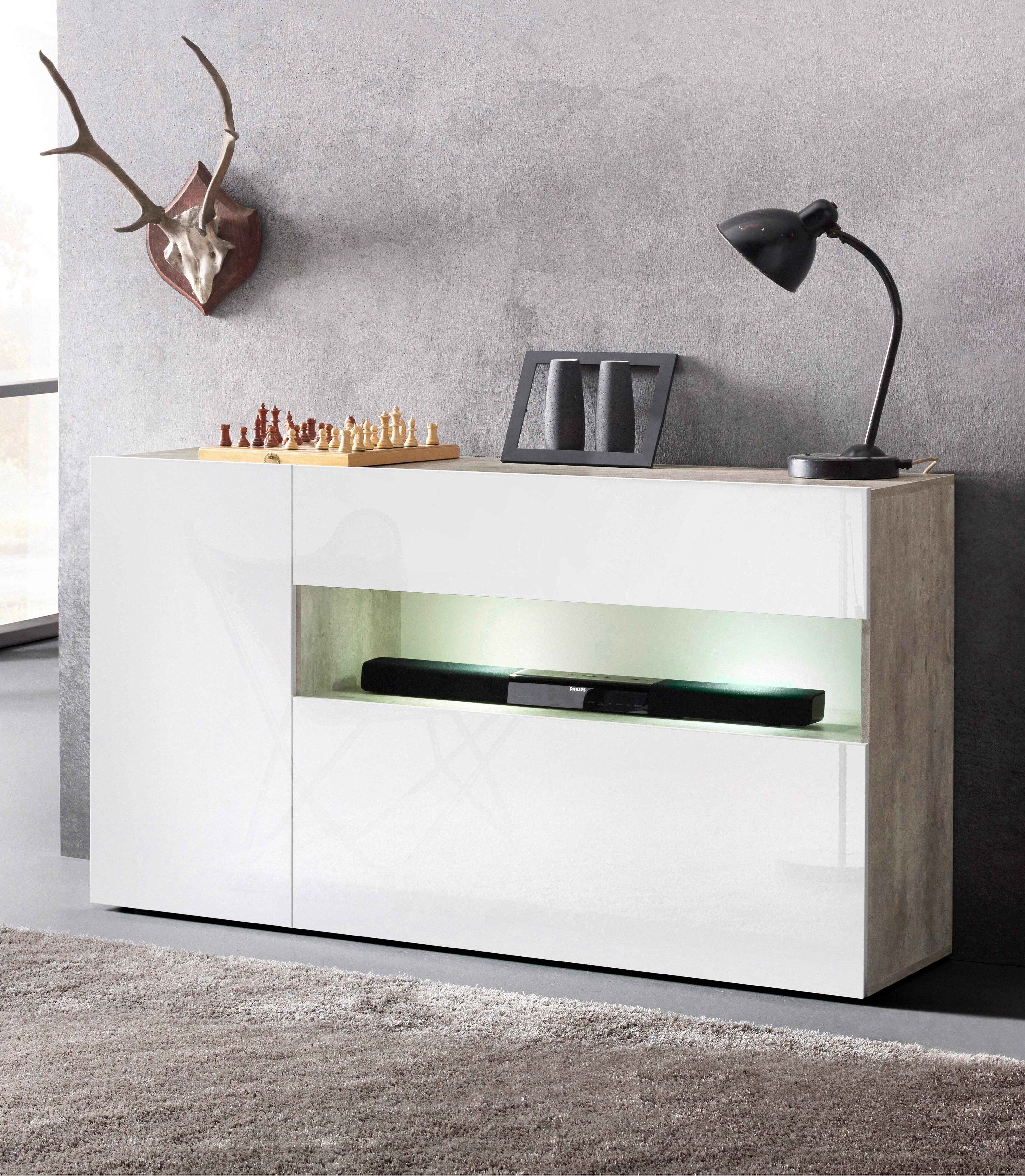 Einrichten Wohnzimmer Originell Design Couch Fussboden Hochglanz Köstlich Wohnwand Fotografie Kamin Neu Wei C3 9f