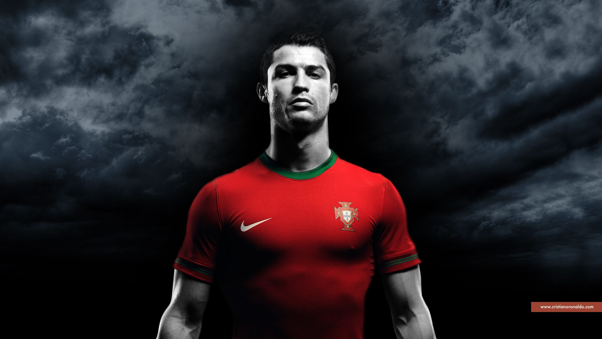 cr7-wallpaper-03 (1920×1080) | soccer: players & coaches