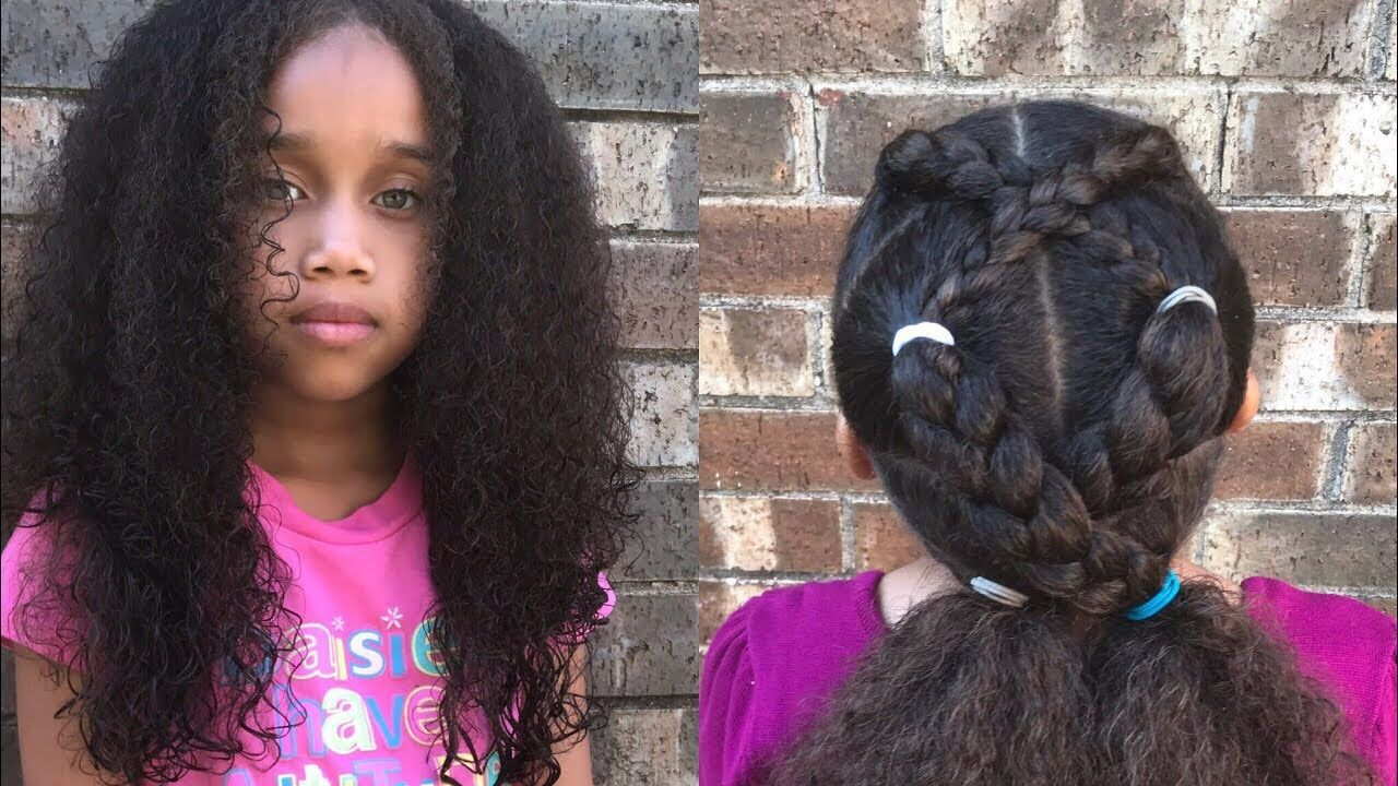 How To Style Wet Curly Hair A Jesscreationss Inspired Look Curlybrowneyes1 A Tutorial Youtube Curly Hair Styles Hair A Hair Styles