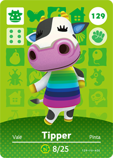 Pin On Villagers I Want Animal Crossing Nh